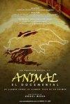 Animal-el-documental-antitaurino