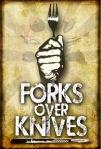 ForksOverKnivesPoster