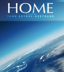 home-documental-yan-arthus-beltrand